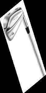 highlights-golf-club