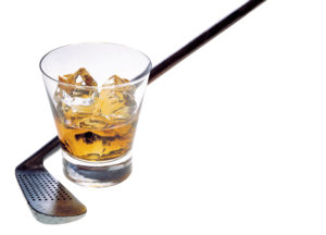 highlights-golf-club-whiskey