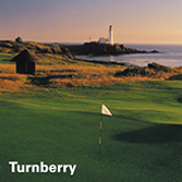 highlights-turnberry-smal