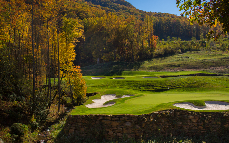 private-courses-balsam-mountain