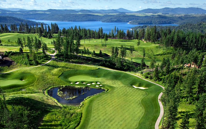 private-courses-black-rock