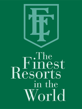 etc_finest_resorts