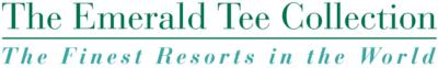 Emerald Tee Logo