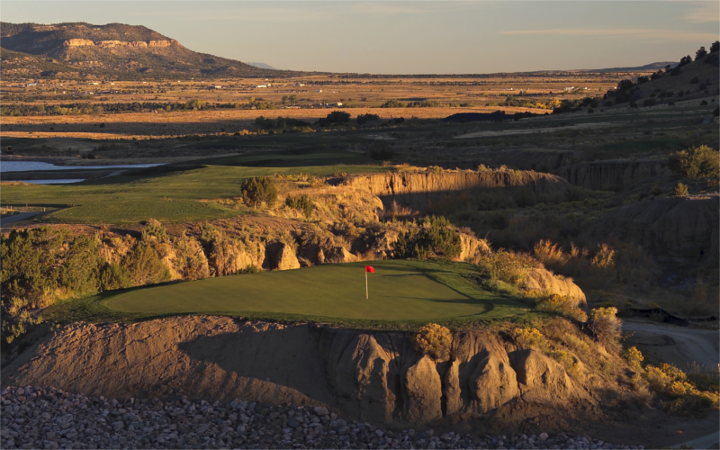 resort_courses_cougar_canyon