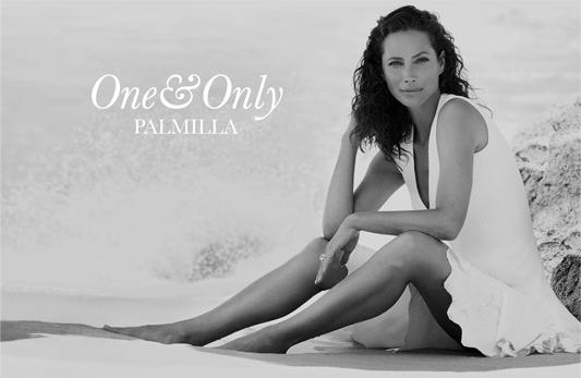 spa_life_palmilla_girl