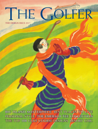 the-golfer-cover-design-issue-2017-334x441