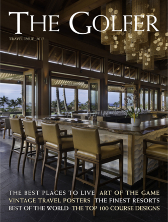 the-golfer-cover-resorts-issue-2017-334x441.jpg