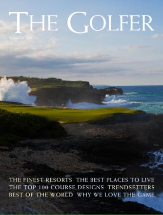 the-golfer-winter-17-18-334x441