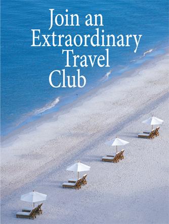 travel_club_image